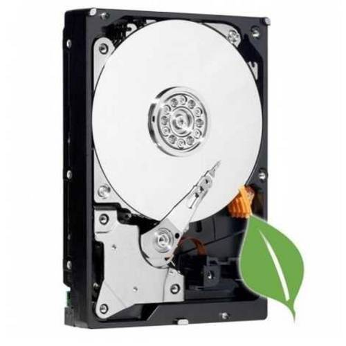 Hd Interno 1tb Western Digital Wd10eurx