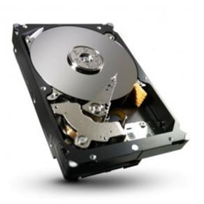 Hd Interno 3tb Seagate St3000dm001