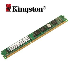 Memória Ram 4gb Ddr3 1333mhz Kvr1333d3n9 Kingston