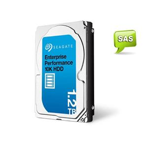 Hd Interno 2tb Seagate St1200mm0098