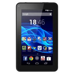 Tablet Multilaser Ml Supra Nb199 Preto 8gb 3g