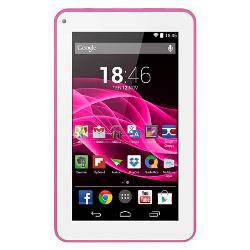 Tablet Multilaser Ml Supra Nb201 Rosa 8gb 3g
