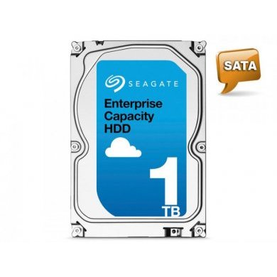 Hd Interno 1tb Seagate St1000nm0008